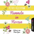 Hummeln im Herzen (gekürzte Lesung) zum Muttertag kostenlos downloaden
