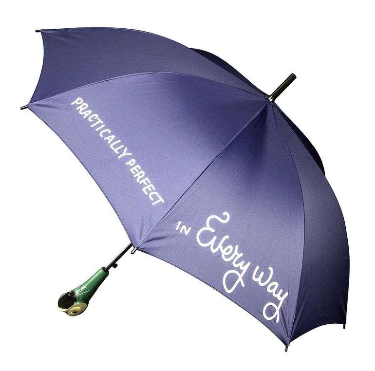 Sowia: Mary Poppins Regenschirm + Hoodie für 38€ inkl. Versand (statt 65€) - Kinder: 35€
