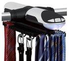 Sterline - motorisierter Krawattenhalter mit LED-Licht für 24,08€ (statt 28€)