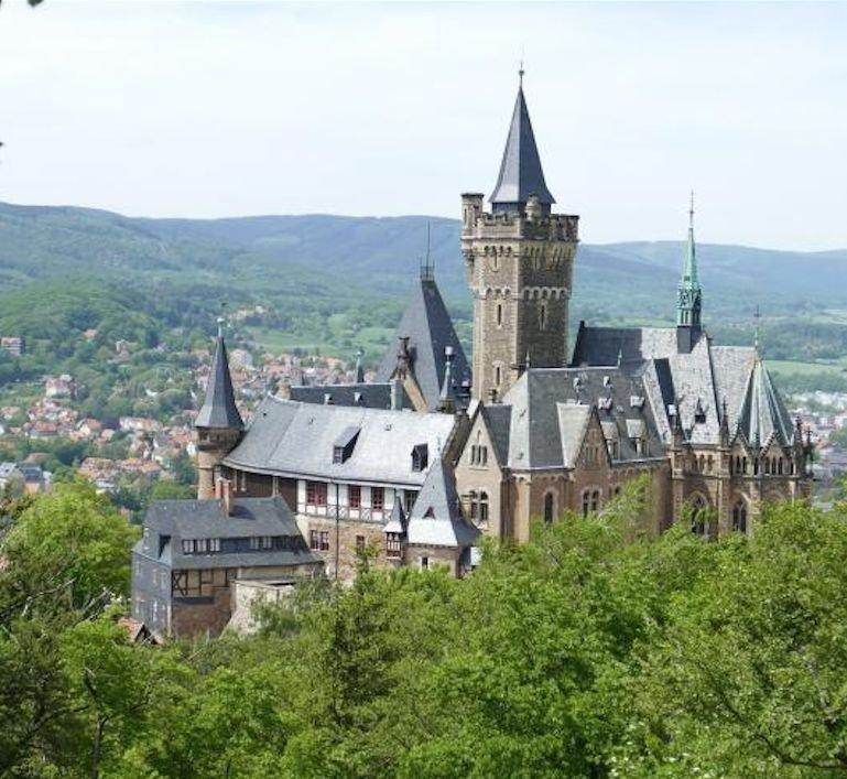 Wernigerode: Ab 2 Nächte im 4*S Travel Charme Gothisches Haus inkl. Frühstück ab 119€ pro Person