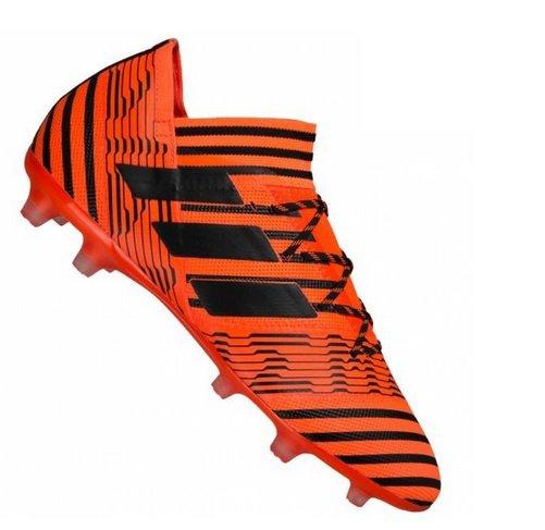 adidas Fußballschuhe & Bekleidung im Sale + 10% Extra z.B Nemeziz Schuhe 47€