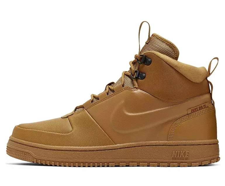 Sportscheck Singles Day: 20% auf nicht reduzierten Schuhe & Klamotten, z.B. Nike Path Boots 79,96€
