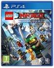 Lego The Ninjago Movie: Videogame (PS4) für 25,05€ inkl. Versand (statt 35€)