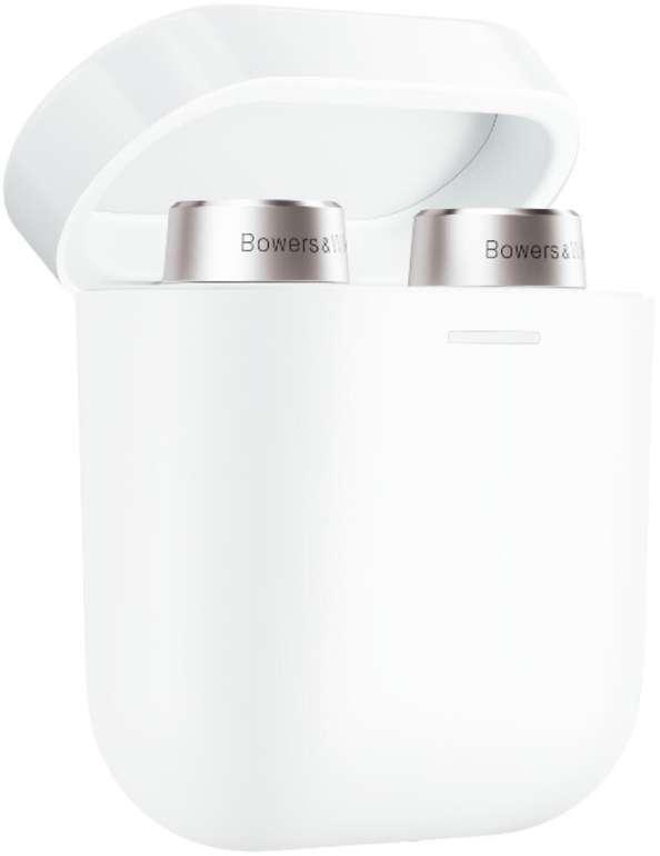 Bowers & Wilkins PI5 Kopfhörer für 205,99€ inkl. Versand (statt 228€)