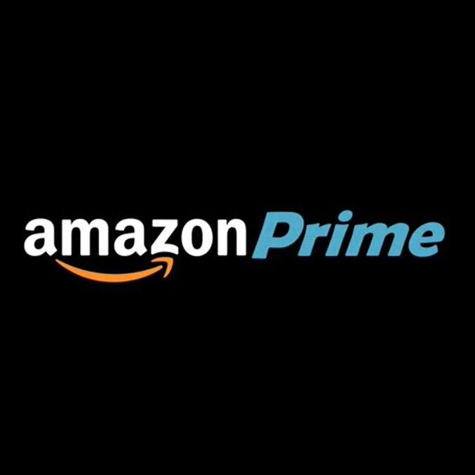 Amazon Prime Student - jetzt auch für Azubis verfügbar (erstes Jahr kostenfrei)
