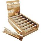 "30er Pack Proteinissimo Snack ""Choco Coffee"" für 16,49€ (statt 22€)"