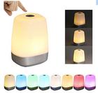 Tomshine Wake Up Light LED Lichtwecker mit Sonnenaufgang Simulation für 20,99€