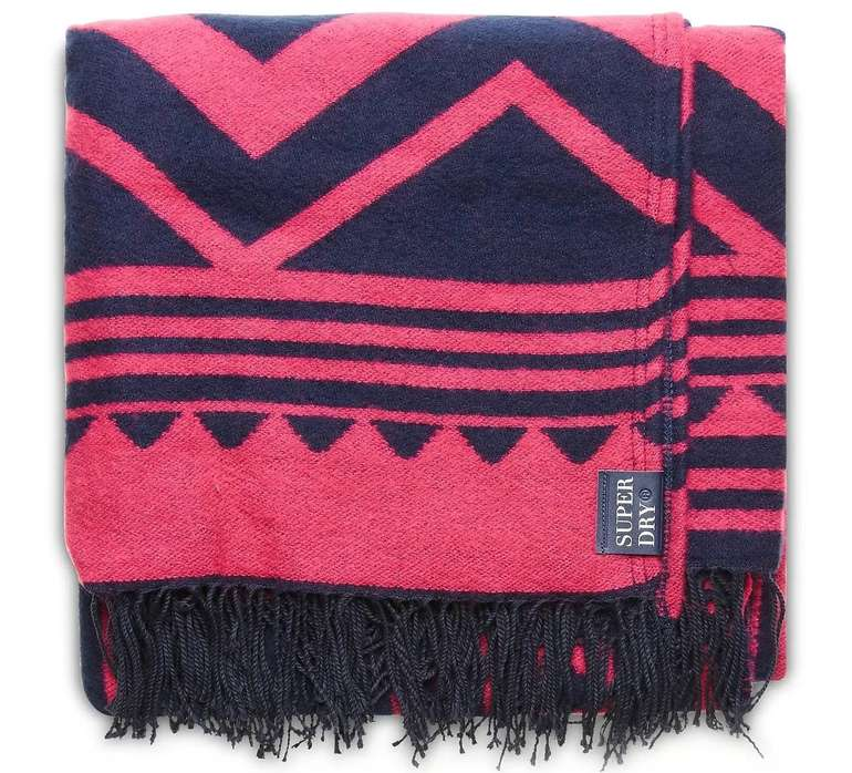 superdry-cape