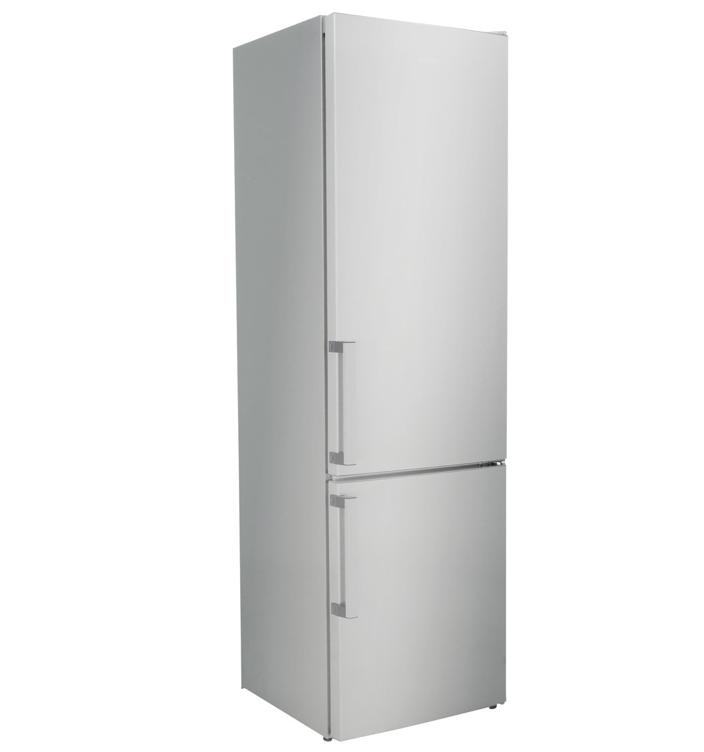 Gorenje RK 6202 EX Kühl-Gefrierkombi mit CrispZone für 329€ (statt 445€)