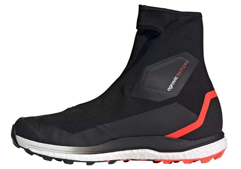 """Adidas Trailrunning Schuhe """"Agravic Tech Pro M"""" für 179,91€ (statt 192€)"""