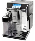 DeLonghi PrimaDonna Elite Experience 656.85MS Kaffeevollautomat für 1360,92€