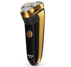 Flyco Elektrorasierer mit Pop-Up-Trimmer FS360 für 12,99€ inkl. VSK (Prime)