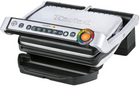 Tefal GC702D Optigrill mit Auftaufunktion für 72,34€ inkl. Versand (statt 91€)