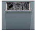Bauknecht BBC 3B+26 X Geschirrspüler für 288€ inkl. Versand (statt 346€)