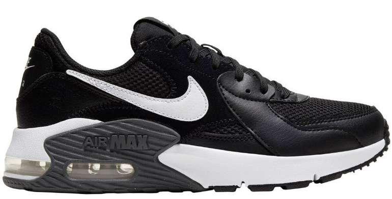 """Nike Damen Sneakers """"Air Max Excee"""" (Restgrößen) für 59,49€ (statt 67€)"""