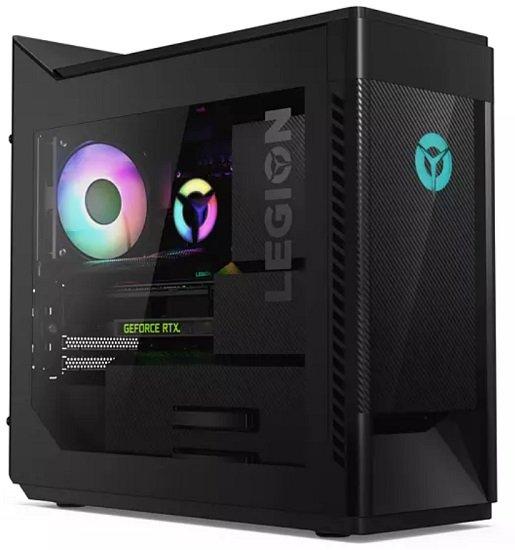 LENOVLegion Tower 5i Gaming PC 2