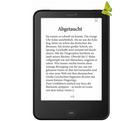 Tolino Vision 2 eBook-Reader für 89€ inkl. Versand
