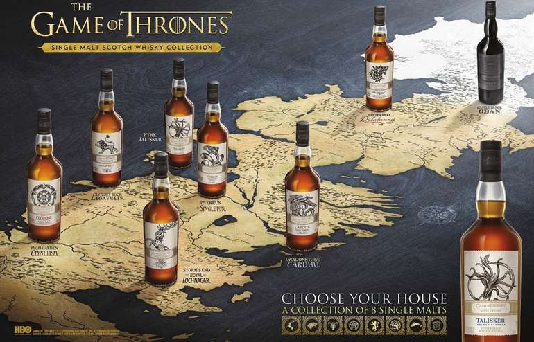 lagavulin-9-years-single-malt-house-lannister-game-of-thrones-limited-edition-0-7l-46