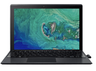 12 Zoll Touch-Notebook Acer Switch 3 (SW312-31-P5VG) für 399€ inkl. Versand