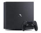 Hot! Sony PlayStation 4 (PS4) Pro mit 1TB ab 345,60€ (statt 378€)