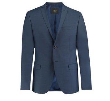 """Neuestes Design Ausverkauf Schnelle Lieferung s.Oliver """"Cosimo"""" Anzug in Slim Fit für 84,91€ inkl. Versand"""