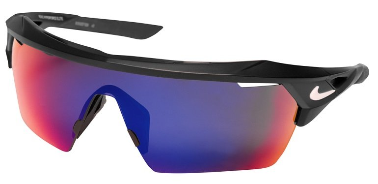 Nike Vision Hyperforce Eilte Field Tint Sonnenbrille