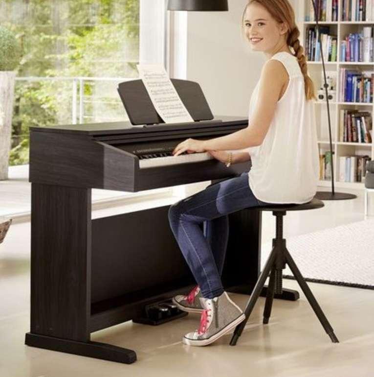 Classic Cantabile DP 210 Digitalpiano für 433,90€ inkl. Versand (statt 583€)