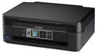 3-in-1 Epson Expression Home XP-352 Multifunktionsdrucker für 49,50€ (statt 55€)