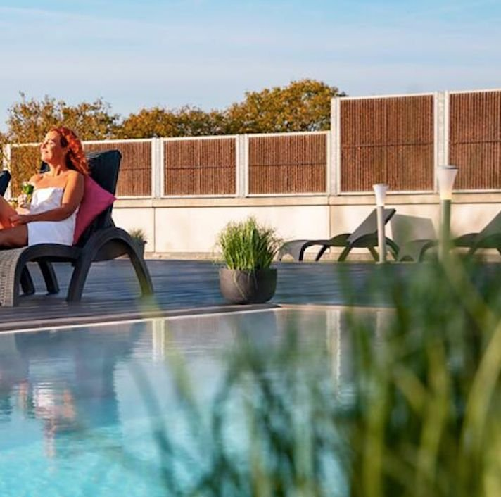 Helmond: Ab 2 Nächte im 4*S Fletcher Wellness-Hotel inkl. Frühstück ab 99€ pro Person