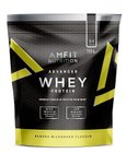 2kg Amfit Nutrition Advanced Whey Protein Banane für 12€ (mit Amazon Assistant)