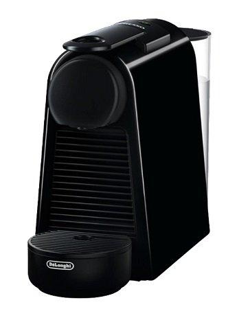 DeLonghi Essenza Mini EN85 - Nespresso Kapselmaschine für 49€+60€ Kaffeeguthaben