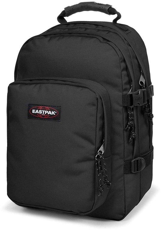 Eastpak Rucksack Provider 33L Volumen für 31,18€ inkl. Versand (statt 48€)