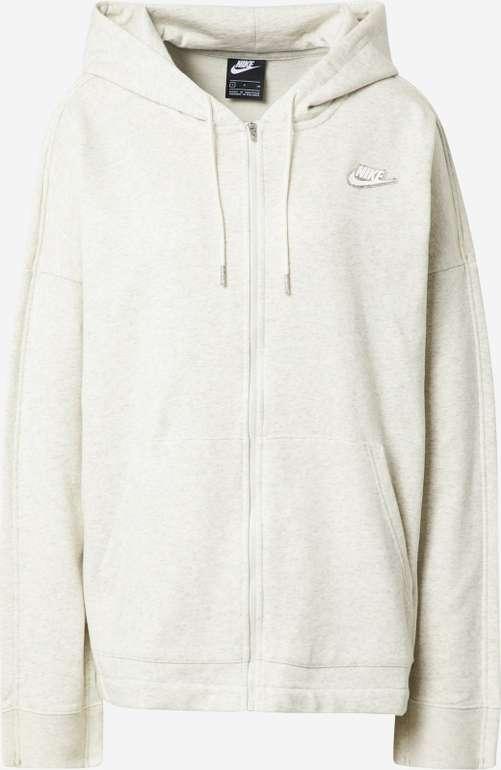 Nike Sportswear Sweatjacke - Earth Day Hoodie für 44,93€ inkl. Versand (statt 53€)