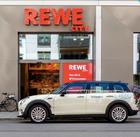 Carsharing: SHARE NOW Anmeldung kostenlos + 15 Freiminuten (statt 29€)
