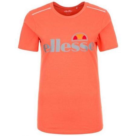Ellesse Damen T-Shirt Barletta in 3 Farben für je 20,61€ inkl. Versand