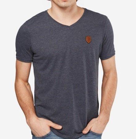 Naketano I Love My Herren T-Shirt in 3 Farben je 17,52€ inkl. VSK (statt 25€)