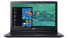 Saturn Osterhasten-Aktion mit Laptops & Tablets, z.B. ACER Aspire 3 für 333€