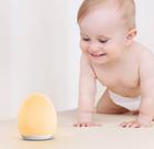 Vava LED Nachtlicht für Kinder (dimmbar, Touch Control) nur 15,99€ inkl. Prime