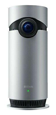 D-Link Omna 180 IP Kamera mit 1080p für 89€ inkl. Versand (statt 125€)