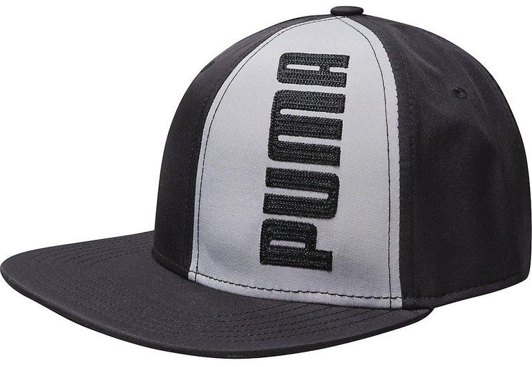 Puma Herren Cap Flatbrim II für 10,19€ inkl. Versand (statt 15€)