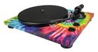 TEAC TN-420-TD Multicolor Plattenspieler mit USB für 219,90€ (statt 277€)