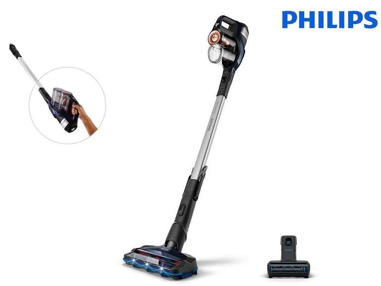 Philips SpeedPro Max FC6813/01 Akkustaubsauger für 235,90€ inkl. Versand (statt 292€)