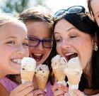 Es ist heiss, ffn schenkt euch Eis! - Gratis Eis von 12 - 13 Uhr in Hannover & Umgebung
