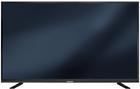 Grundig 49 GUB 8782 - 49 Zoll UHD Fernseher für 399€ inkl. Versand (statt 639€)