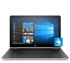 HP Pavilion x360 15-br001ng - 15,6″ Convertible (8GB RAM, 1TB, Win 10) zu 379€