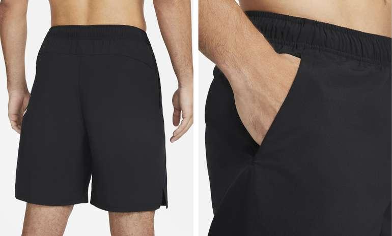 Nike-Flex1