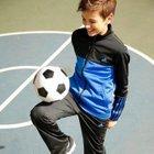 Adidas Performance Trainingsanzug PES MID3S CB für 19,99€ inkl. Versand