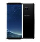 Samsung Galaxy S8+ im Vodafone Allnet-Flat Tarif 2GB LTE für mtl. 39,99€