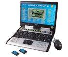 """Vtech Laptop """"Active E"""" (ab 7 Jahren) für 29,94€ inkl. Versand (statt 43€)"""