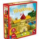 Kingdomino Gesellschaftsspiel für 8,99€ inkl. Versand (statt 14€)